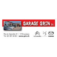 garage-grin