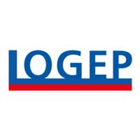 logep