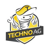 techno-ag